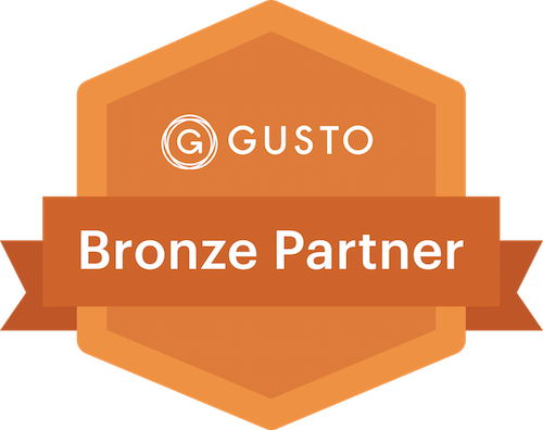 Gusto Partner Program